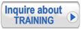 Inquire_about_Training