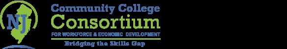 NJ CCC for Workforce & Economic Development
