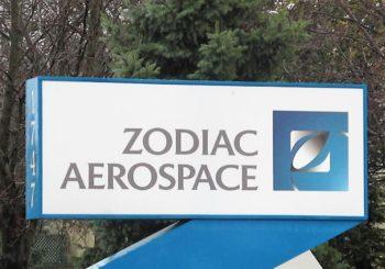 WBGO Radio Report: Basic Skills Training Highly Valued by Zodiac Aerospace
